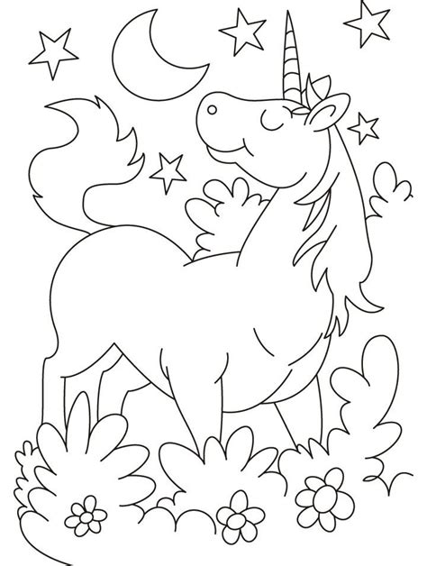 unicorn coloring books for featuring 25 unique and beautiful unicorn designs filled with stress relieving pages tale horses coloring gifts books the 25 best unicorn ideas on kawaii