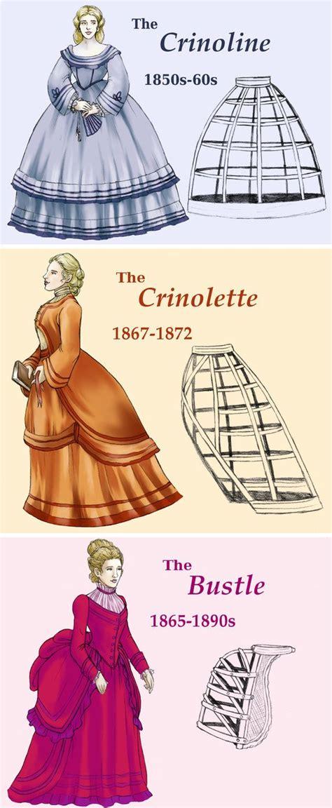 different era hair styles best 25 1800s fashion ideas on pinterest costumes 1800s
