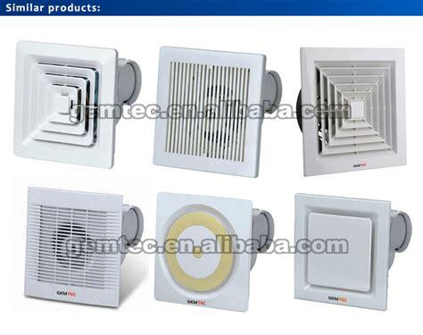 elevator motor type 6 inch ceiling vent type elevator ventilation fan view