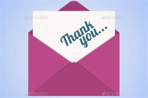 blank thank you card template word 30 blank thank you card templates free word designs