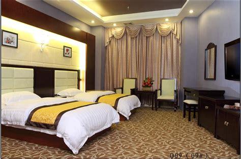luxury bedroom suites furniture image gallery luxury hotel double beds