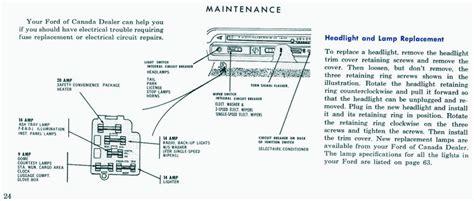 manual repair free 1992 ford f250 navigation system service manual best car repair manuals 1999 ford f250 parking system service manual car