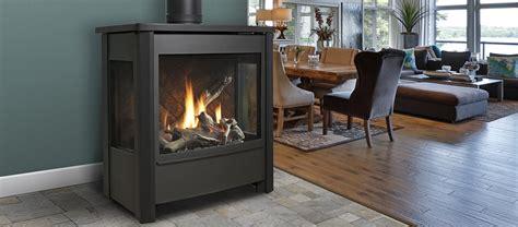 Fireplace Inserts Ottawa by Gas Fireplaces Ottawa Gas Inserts Ottawa The Burning Log