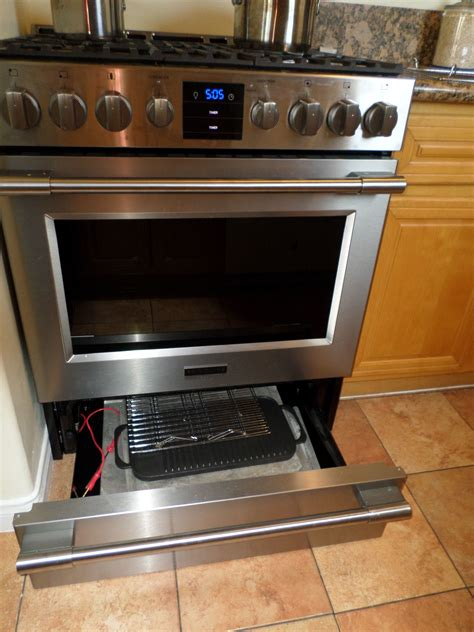 What Is A Gas Range Stove by Top 165 Reviews And Complaints About Frigidaire Gas Ranges