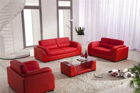 Sofa Französisch by Wohnzimmer Schwarz Wei 223 Rot
