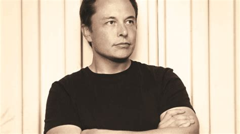 elon musk genius sylvester stallone one fighting chance by the rocky road