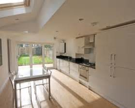 ideas for kitchen extensions kitchen extension design ideas photos inspiration