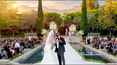 Wedding Slideshow Animation kevin hart animated wedding slideshow