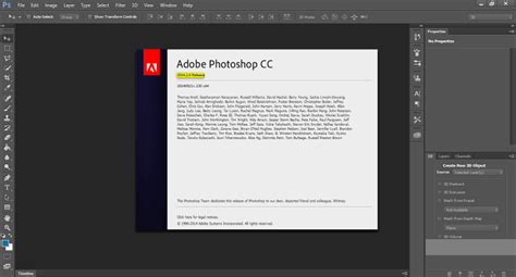 photoshop full version free download windows 7 photoshop cc free download full version for windows 7 64 bit