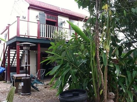 feuerstellen sachsen backyard new orleans new orleans courtyard backyard