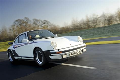 martini porsche porsche 911 turbo martini revealed the greatest porsche
