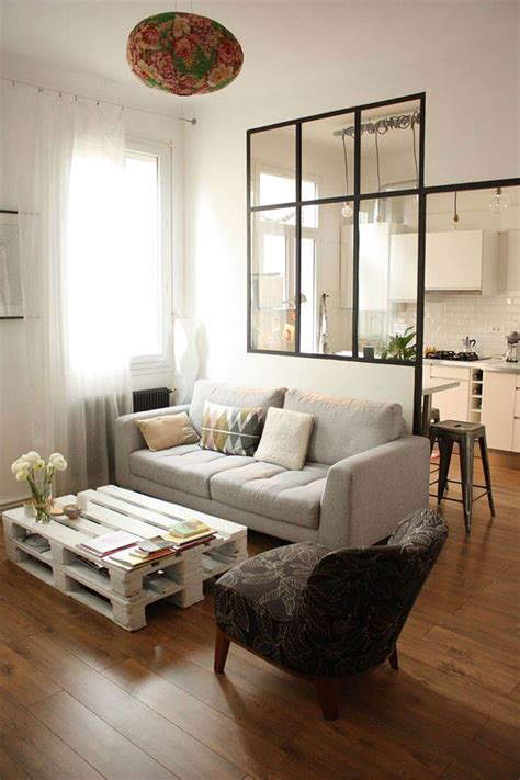 small living room decor  design ideas