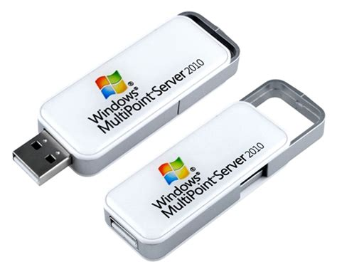 Stik Berhitung 2 By Flash Sale usb branded memory stick usb2u articles