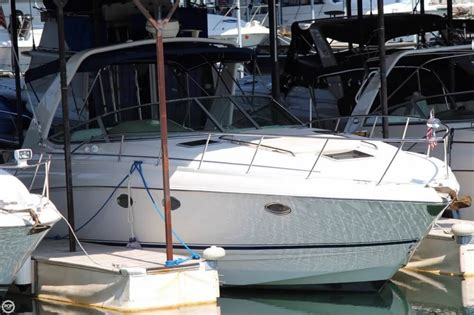 used boats for sale in northeast ga used chaparral 350 signature boats for sale boats