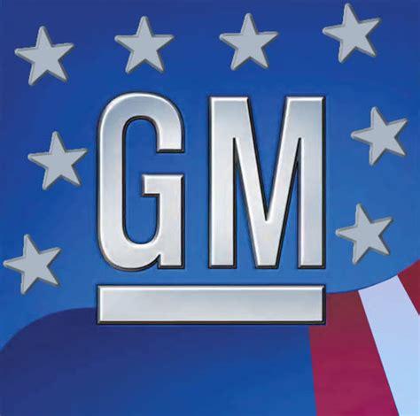 section 363 sale gm preps for section 363 sale autoevolution