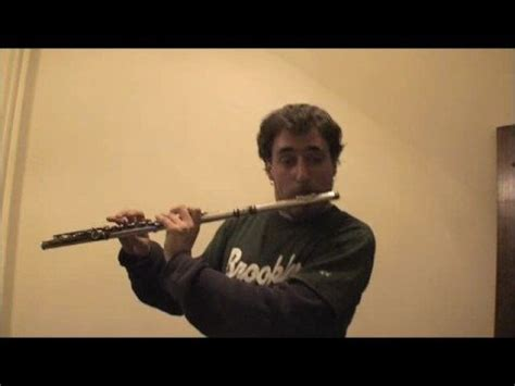 beatbox flute tutorial store cgi videolike