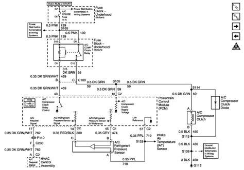 ls1 e36 a c wiring