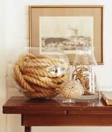 Nautical Decor For The Home Enhancing Nautical Decor Theme With Sea Shell Crafts And