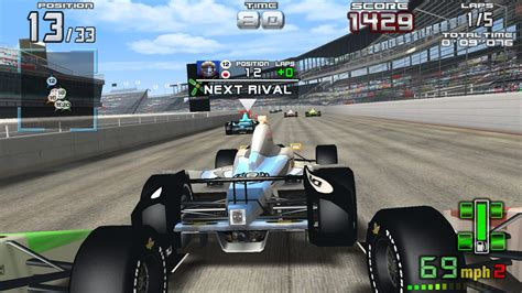 best android racing indy 500 arcade racing for android indy 500 arcade racing one of the best racing