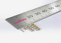 murata capacitor q factor smt ceramic capacitors are aec q200 qualified electronic products