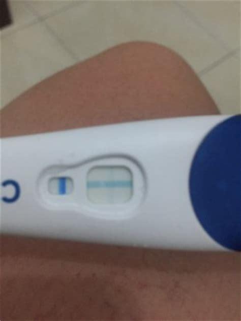 falso positivo test di testes clearblue falso positivo ser 225 que 233 gravidez