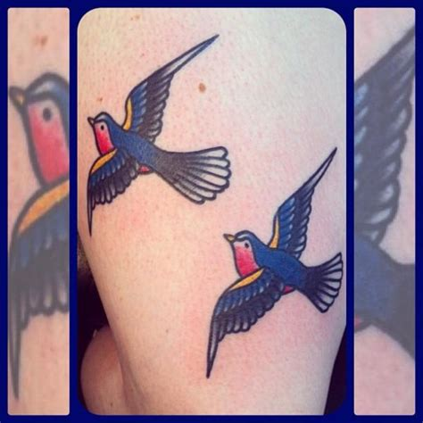 old school sparrow tattoo designs pin school sparrow designs tattoos on