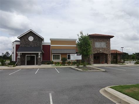 Olive Garden Ga by File Closed Lobster Olive Garden County