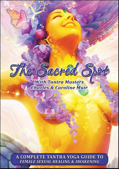 best tantra book 43 best books i wanna read images on