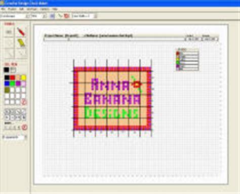 creative design chartmaker creative design chartmaker creating design charts for