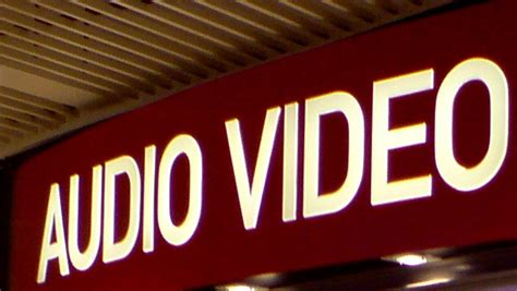 Audi Video by Audio Video Wikiwand