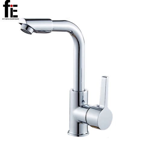 kitchen and bathroom faucets bathroom faucets mixer 360 degree swivel easy wash for