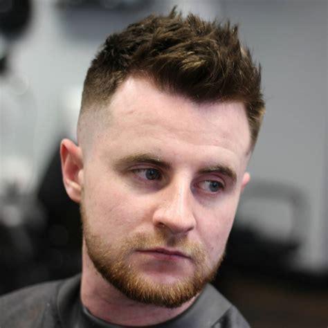 mike miller short haircut men s short hair ideas very cool