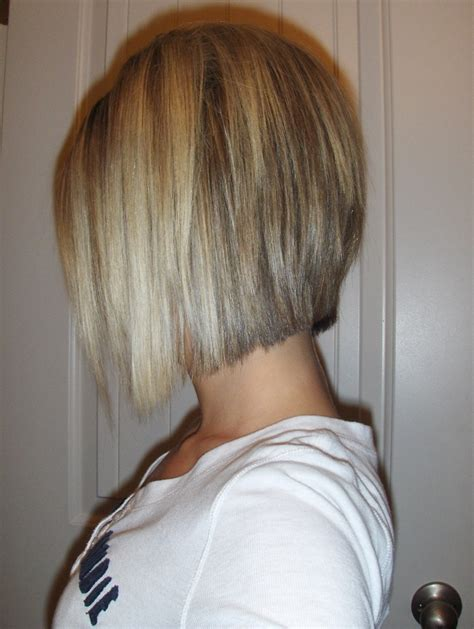 when to cut hair for thickness 1000 images about short hairstyles on pinterest cute