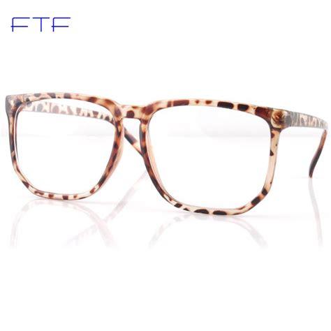 2015 direct selling top fashion dot gafas eyeglasses