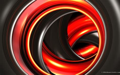 abstract wallpaper red black black and red abstract wallpaper 688803