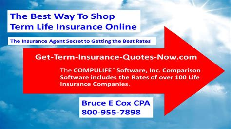 term insurance quotes  income replacement calculator