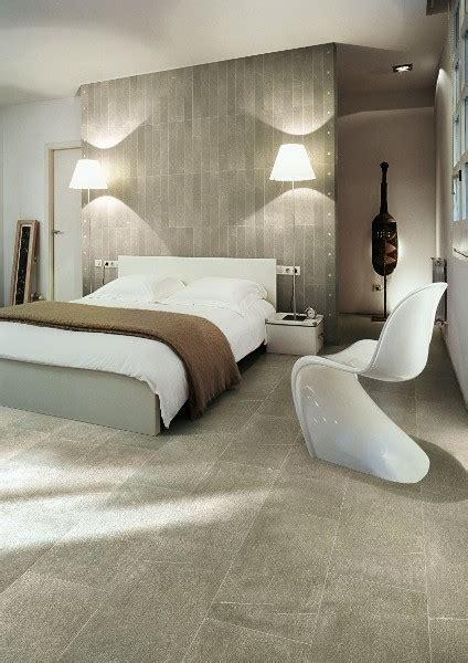 luxus schlafzimmer luxus schlafzimmer aus einer raumax