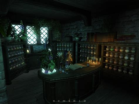 best house in oblivion oblivion nexus mods and community