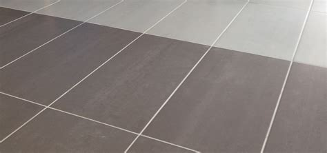 Commercial Floor Tile Bedrock Tiles Imi Building Birmingham