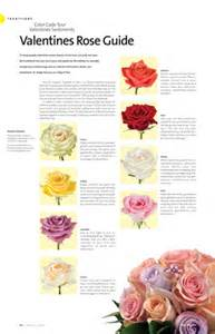 meaning of roses color meanings of colorsuvuqgwtrke