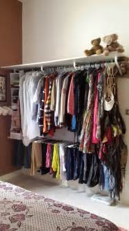 Friends Closet by Algot Friends Wardrobe System Hackers Hackers