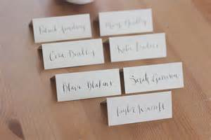 unavailable listing on etsy - Wedding Name Cards
