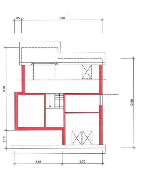 split level fertighaus split level haus neubau efh mit dem gewissen haus