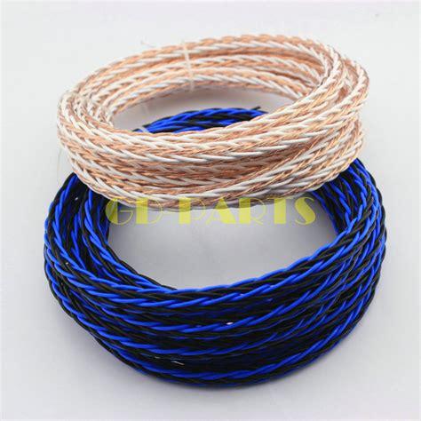 cheap power wire wholesale buy various guitar diy repair parts