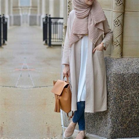 pin by shaimaa ibrahim on modest hijab pinterest pin by 규린 on 감성사진 pinterest modest fashion hijab