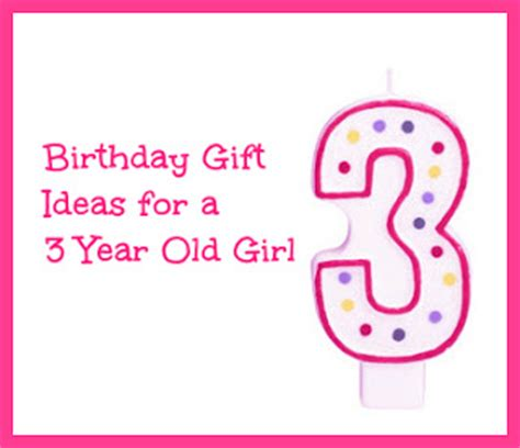 Present Ideas For A 3 Year - neat idea give child minicakes birthday ideas