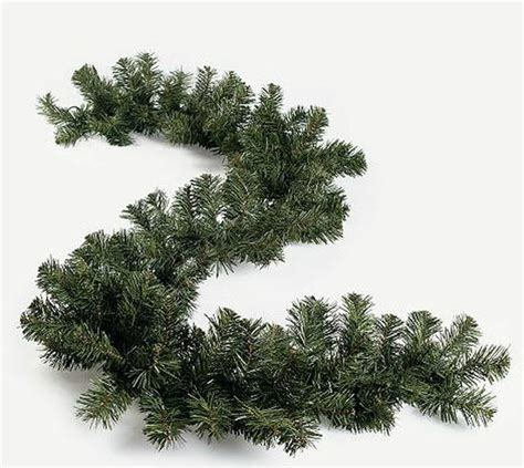 artificial evergreen branches pictures to pin on pinterest