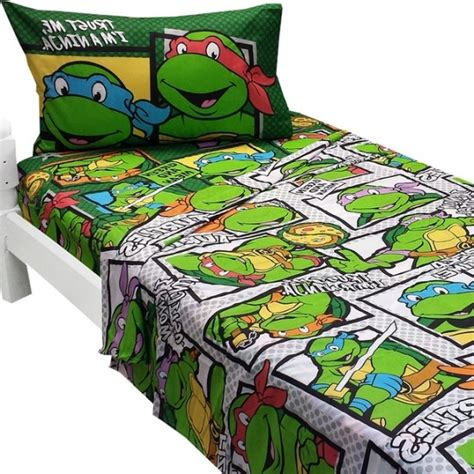 teenage mutant ninja turtles home decor teenage mutant ninja turtles home decor with regard to