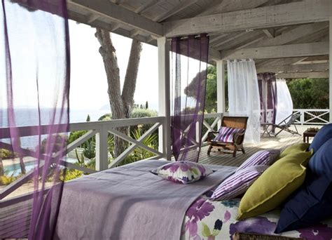 outdoor sleeping rooms 1000 images about beautiful home porches sunrooms on sleeping porch outdoor