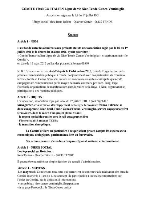 modele compte rendu association loi 1901 - A imprimer